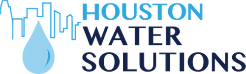 Houston Water Solutions logo