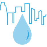 Houston Water Solutions icon
